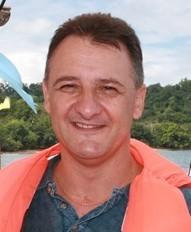 Eric Bouchetière