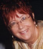 Marie Paule Paille