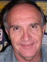 Robert Lecoq