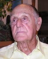 Roger Menesson