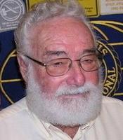 Robert Mouraud