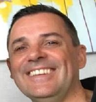Julien Leray