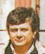 Jean-Noel Pinsat
