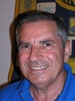 Gianni Cuccu