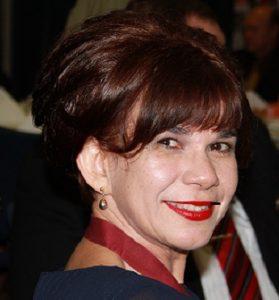 Danielle Desarmagnac