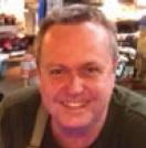 Chris Blum