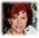 Sue Ville