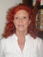 Suzanne Ville
